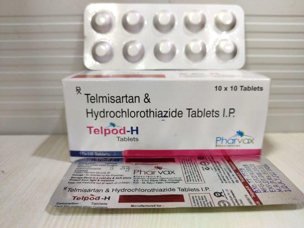 top pharma franchise company in chandigarh and baddi